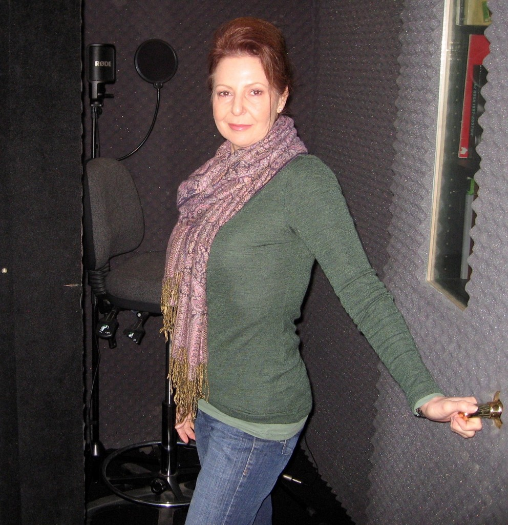 recording-voiceover-service-blackboxvoiceproductions